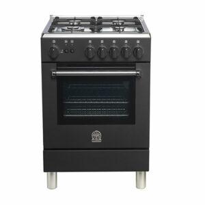 Κουζίνες Αερίου 60εκ.